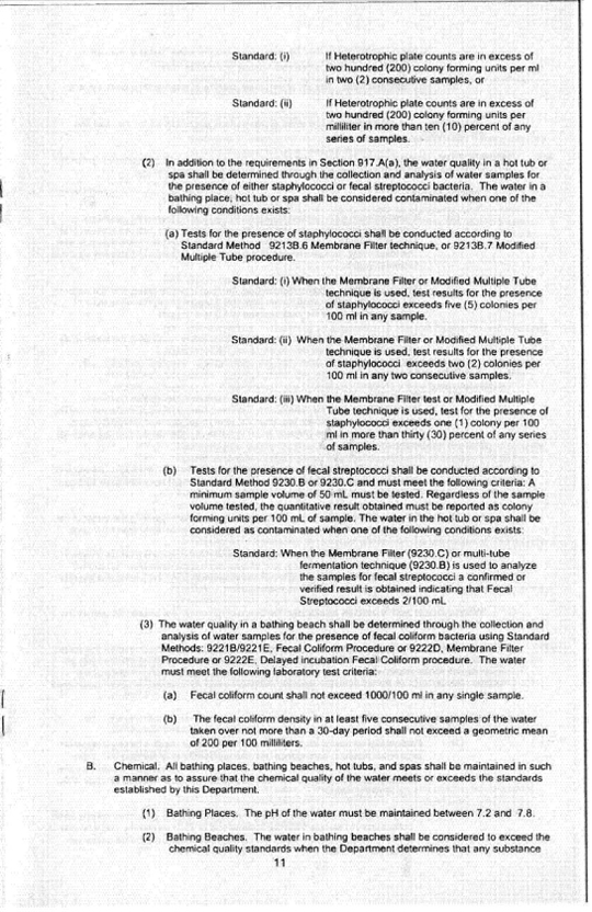 Rules and RegulationsOCR, page 14