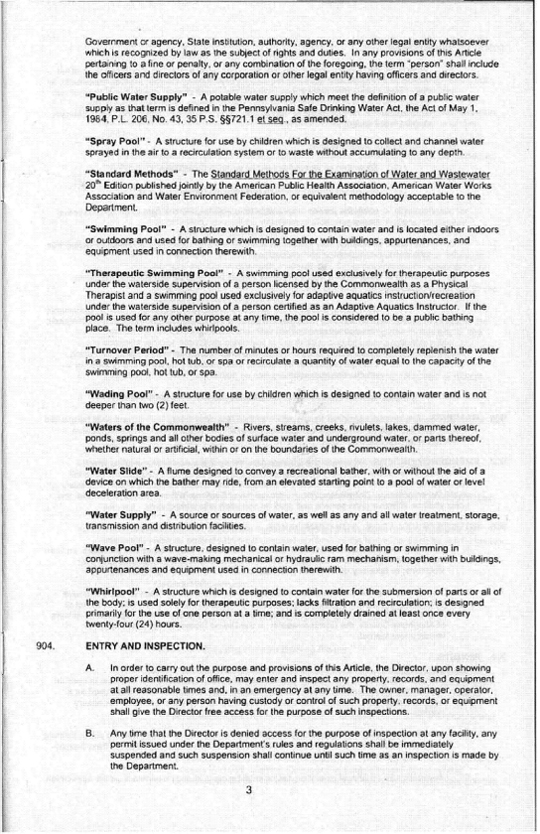 Rules and RegulationsOCR, page 6